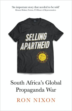 Selling Apartheid