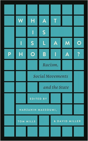 What is Islamophobia?