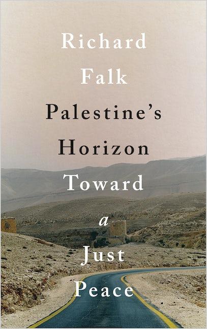 Palestine's Horizon