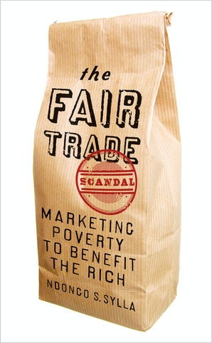 The Fair Trade Scandal