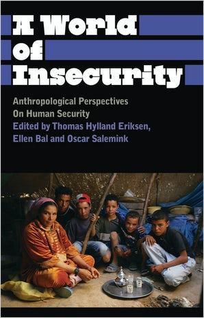 A World of Insecurity