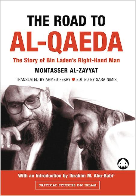 The Road to Al-Qaeda