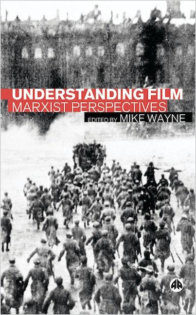 Understanding Film