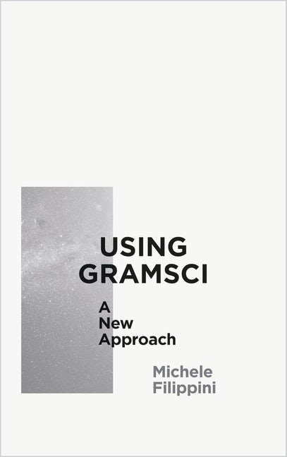 Using Gramsci
