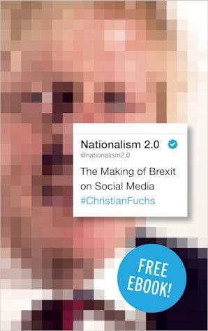 Nationalism 2.0