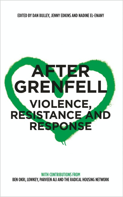 After Grenfell