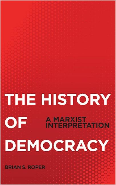 The History of Democracy